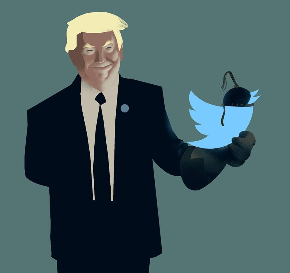 Riki_Blanco_Trump_OBS