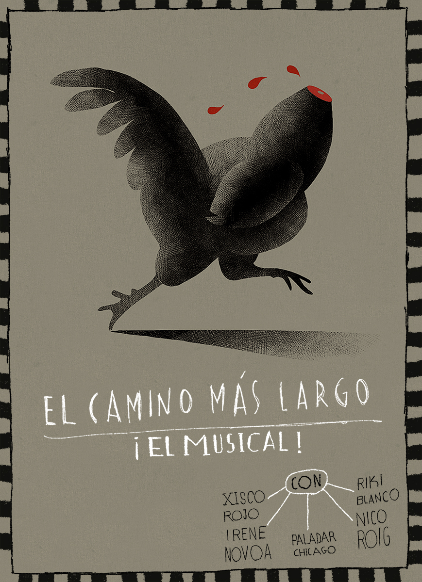 cartel_sin_datos_musical