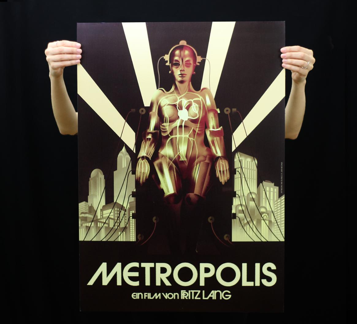 METROPOLIS1_para_web_shop_bueno