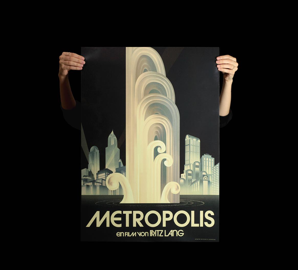 METROPOLIS_poster_foto