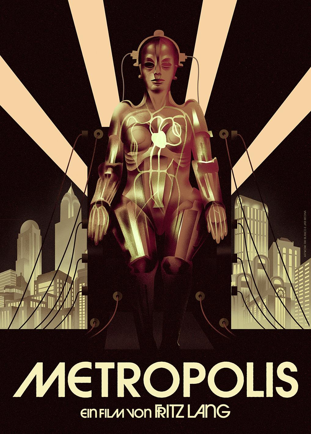 metropolis_project_para_web_2