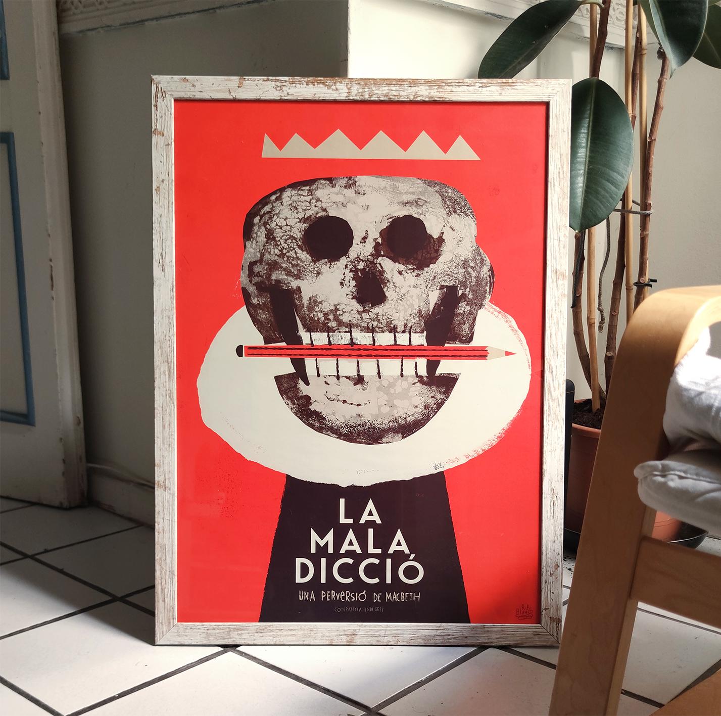 poster_diccio_para_web