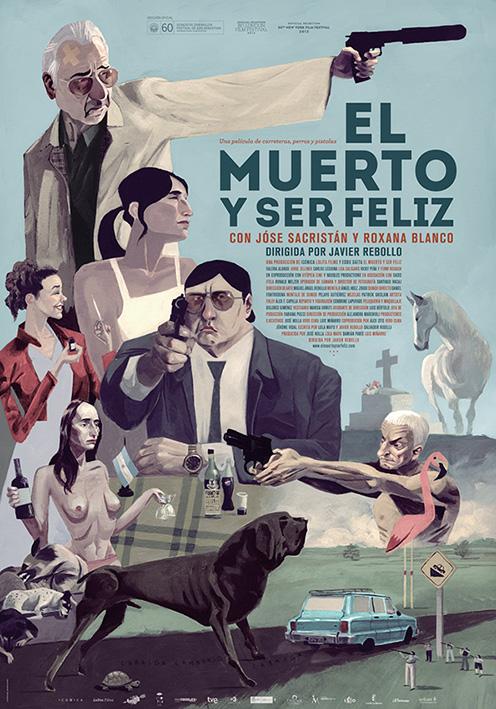 Riki_Blanco_CARTEL_EL_MUERTO_Y_SER_FELIZ