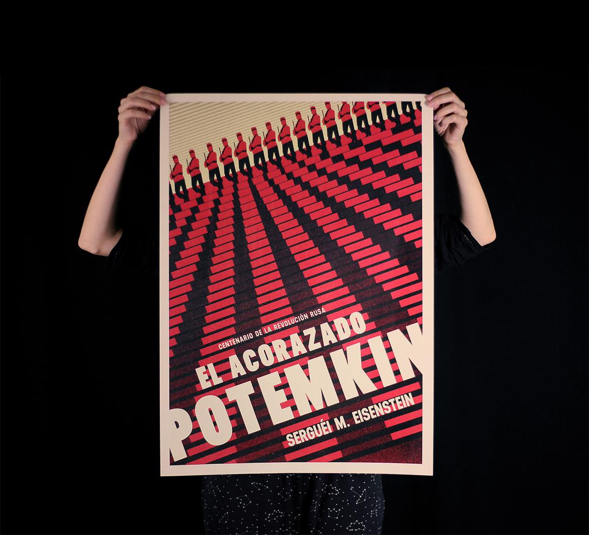 potemkin_poster_foto