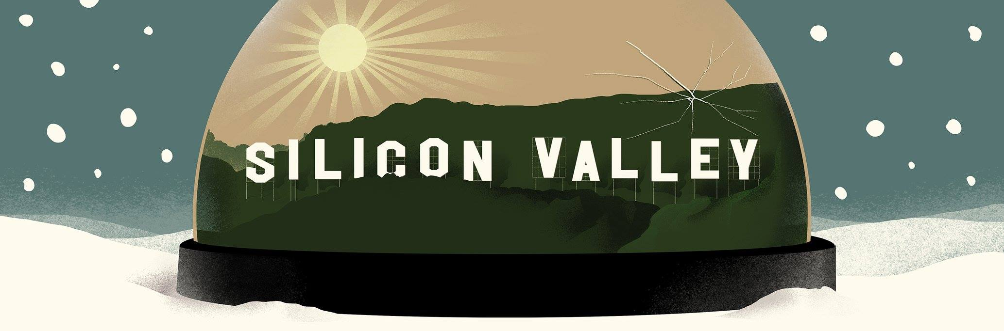 Riki_Blanco_Silicon_Valley_1