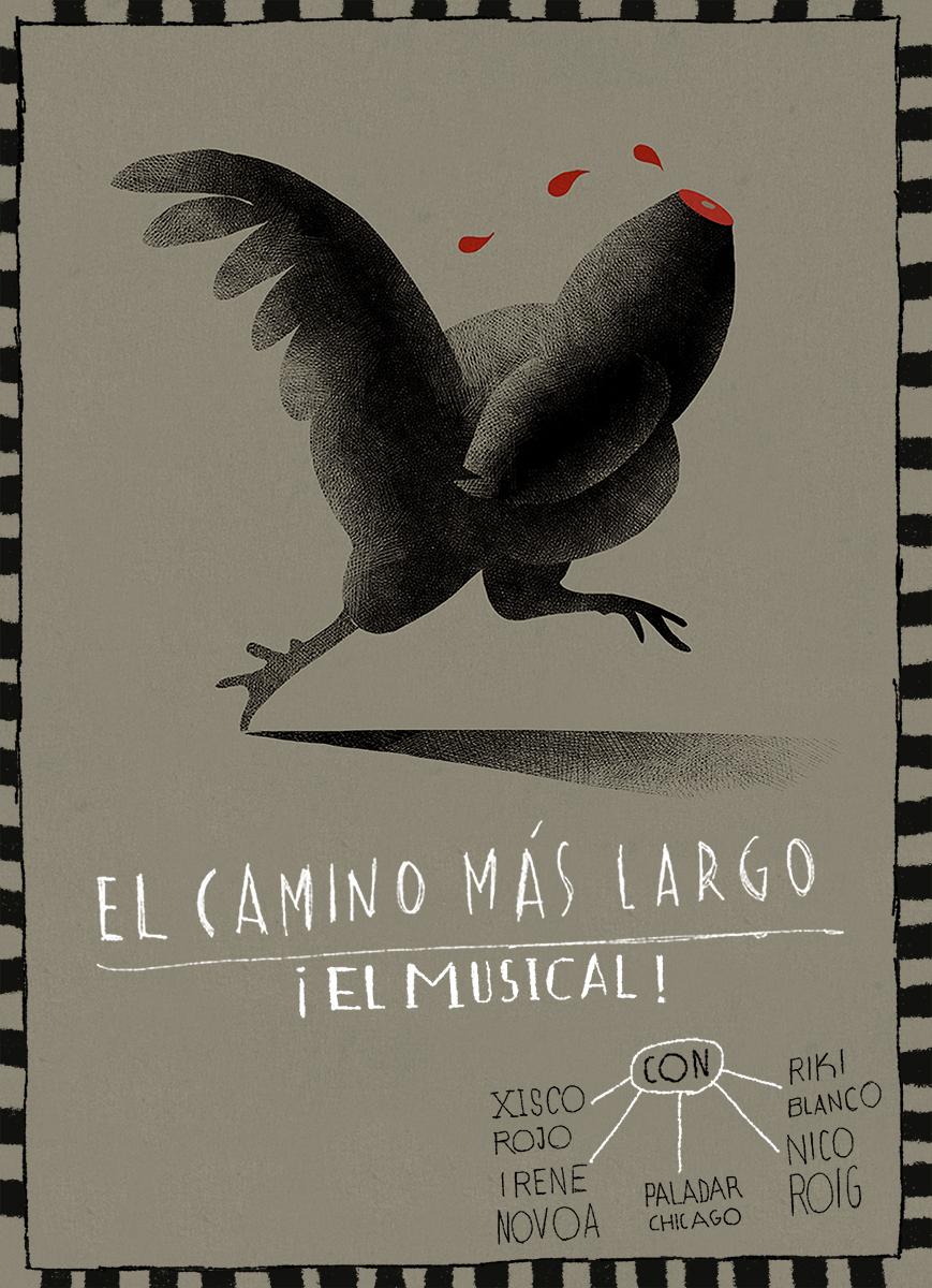 cartel_sin_datos_musical