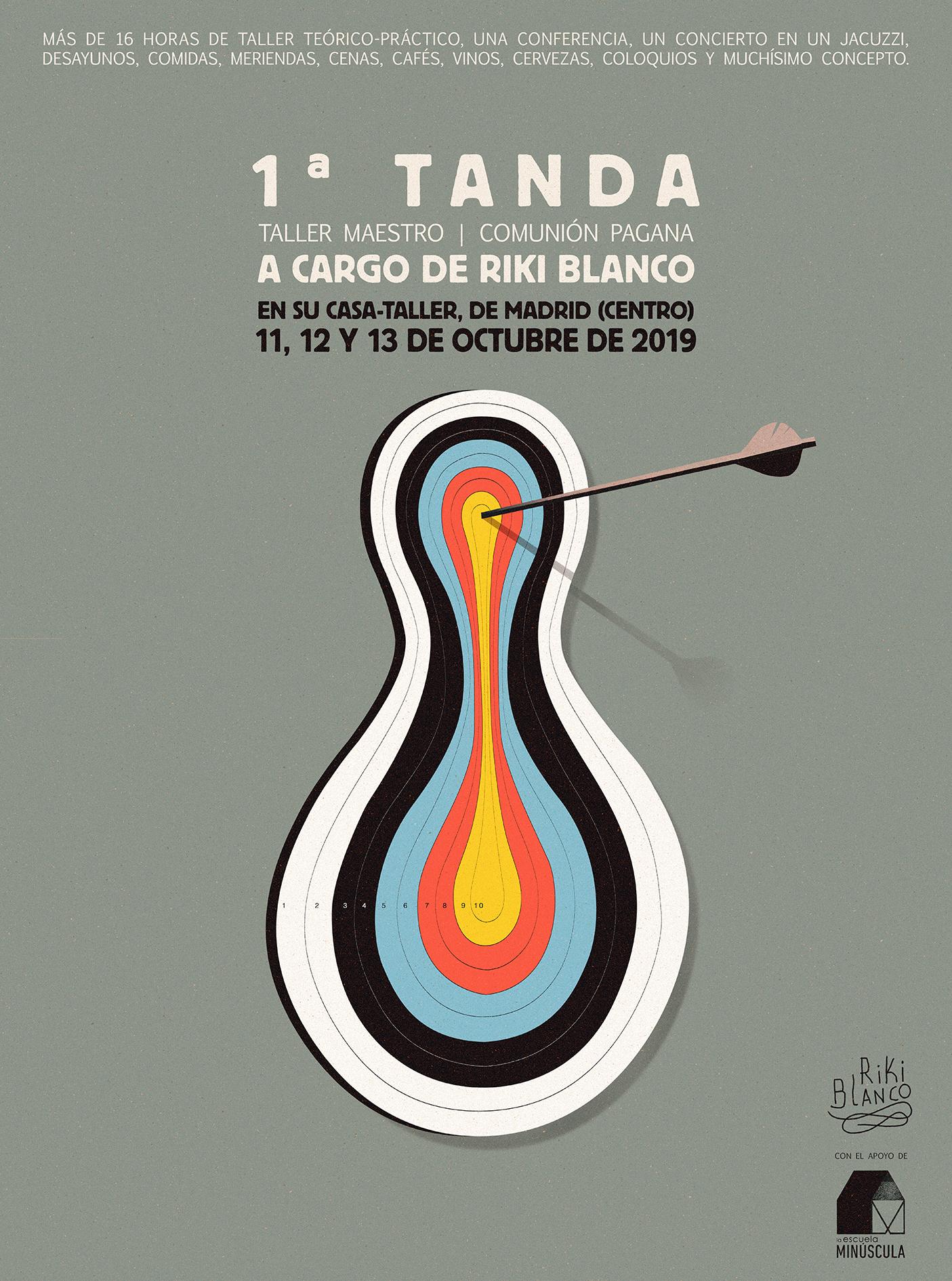 TANDA_1_CARTEL_redes