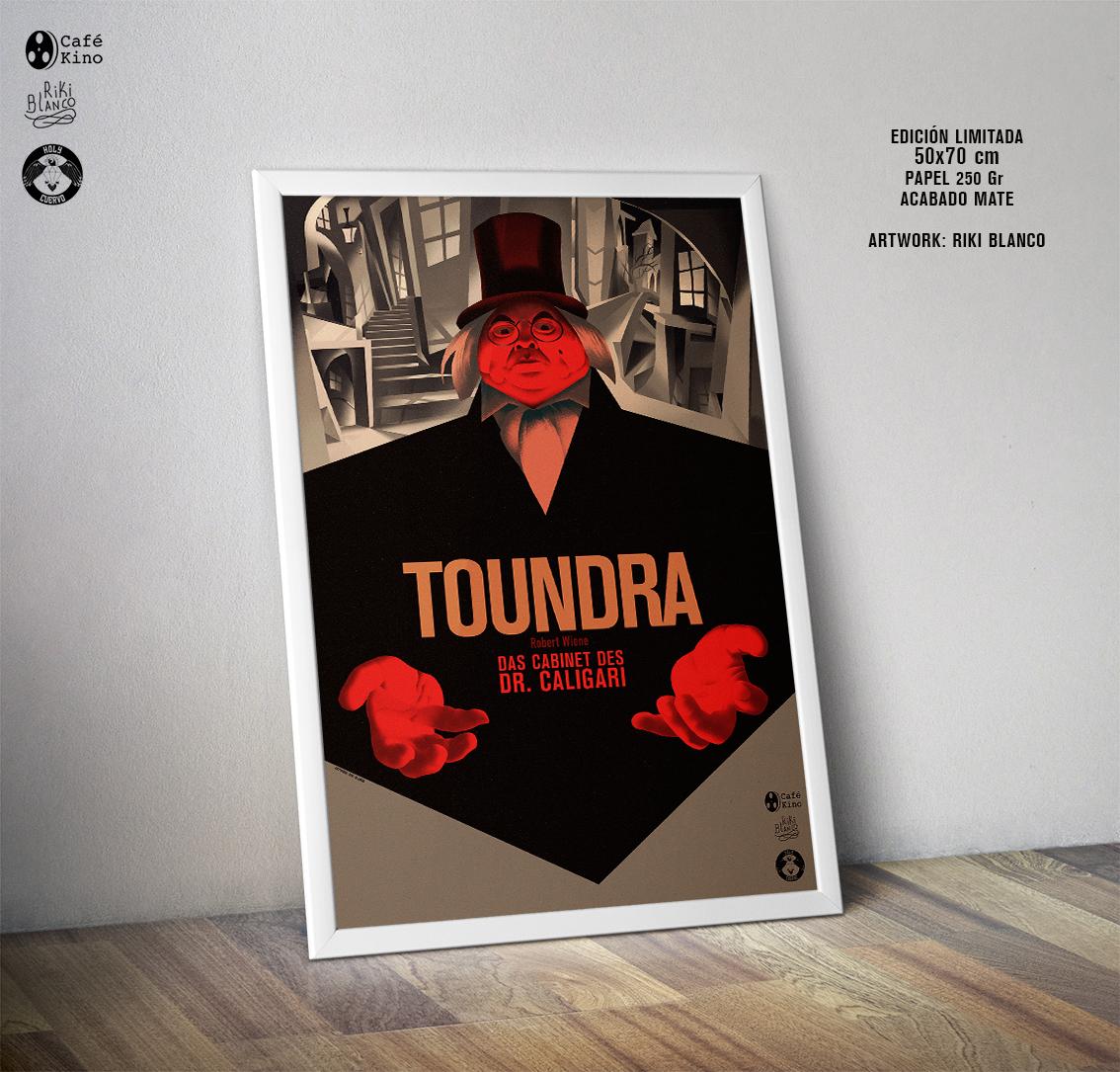poster_mockup_toundra