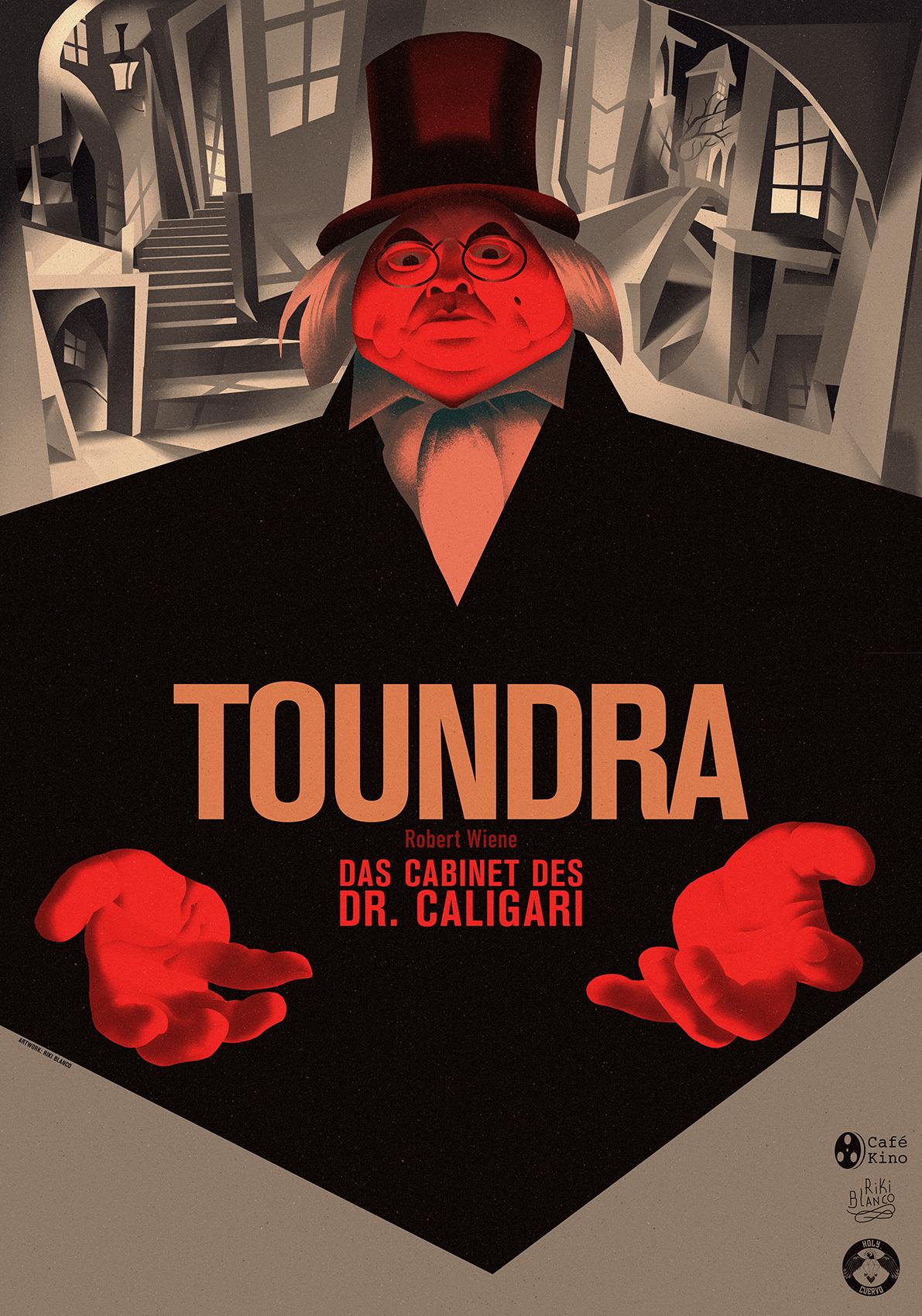 poster_toundra_baja_af